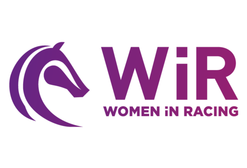 Women in Racing become latest strategic partner to join All-in Diversity Project