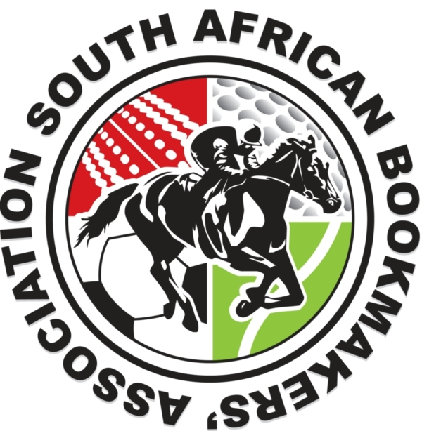 Association of South African Bookmakers become first association of its kind to join All-in Diversity Project as strategic partner