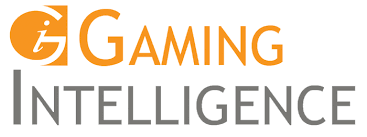 The All-in Diversity Project and Gaming Intelligence sign strategic partnership