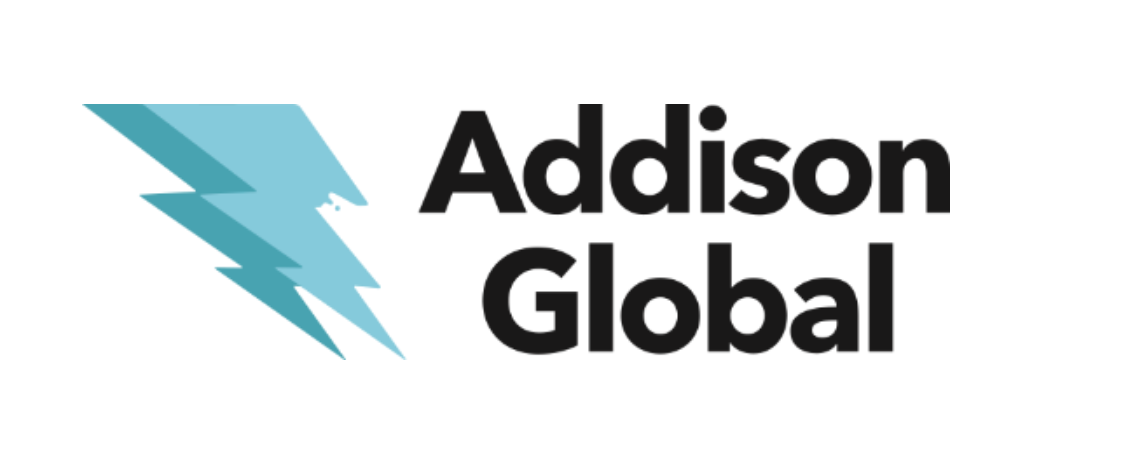 Addison Global Joins BSI's Steering Group to build a New Workplace Diversity Code of Practice