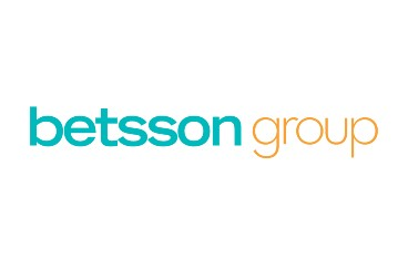 Betsson Group affirms its commitment to Diversity and Inclusion