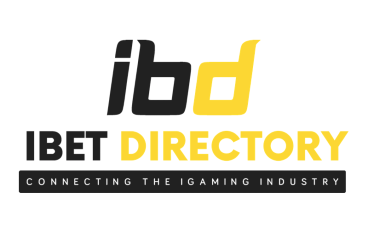 iBet Directory Joins AIDP as Strategic Partner