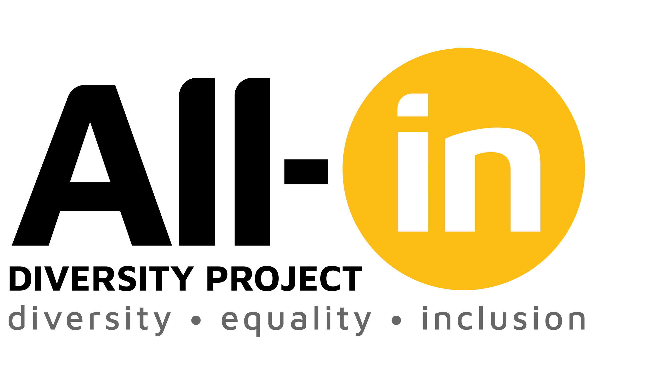 Third edition of the All-Index™ Diversity, Equality & Inclusion Survey now open