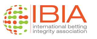 The International Betting Integrity Association & All-In Diversity Project team-up to tackle the challenges faced by sports and sports betting