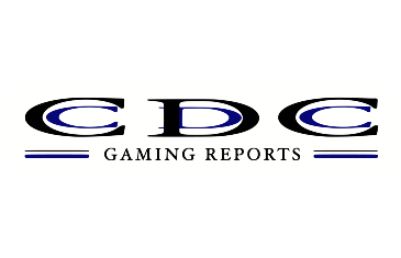 CDC Gaming Reports and All-in Diversity Project sign strategic partnership
