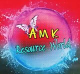 AMK RESOURCE WORLD