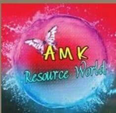 AMK Resource World