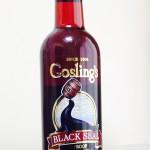 Goslings Black Seal