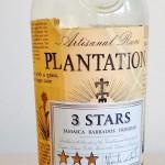 M&S Plantation Rum