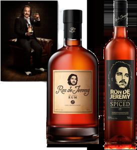 ron-bottle