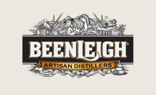 The Duchess Beenleigh Artisan Distillery Australia 13 Years Old Rum Review by the fat rum pirate