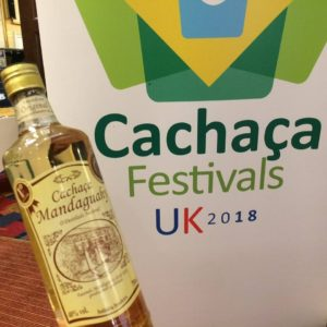 Cachaca Mandaguahy Original Amendoim O Destilado Nacional Rum Cachaca Review by the fat rum pirate