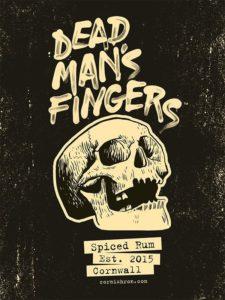 dead-mans-fingers-rum-3