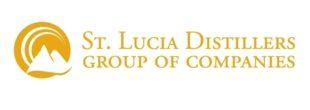 st lucia distillers the fat rum pirat
