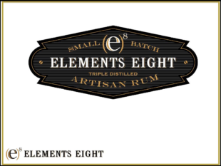 Elements Eight Carl Stephension Interview Daiquiri rum by the fat rum pirate