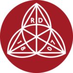 The London Distillery Company Logo