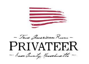 Privateer International Distiller's Drawer The Queen's Share Rum Maggie's Cut 26 Rum Review by the fat rum pirate