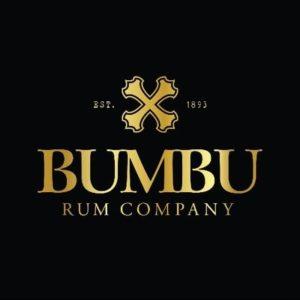 Bumbu XO Rum Review by the fat rum pirate