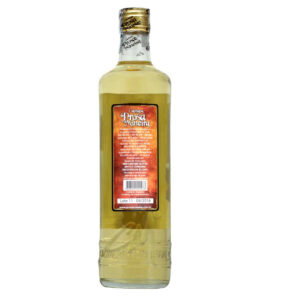 Cachaca Prosa Mineira Carvalho Rum review by the fat rum pirate