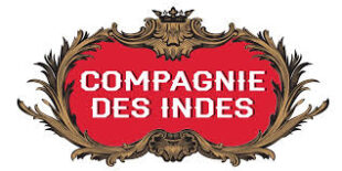 Compagnie des Indes Guyana Aged 29 Years Enmore Still rum review by the fat rum pirate