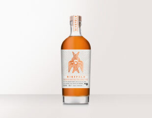 An Interview with Kit Carruthers - Ninefold Distillery by the fat rum pirate