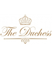 The Duchess Ten Cane Distillery Trinidad Aged 11 Years Rum Review by the fat rum pirate