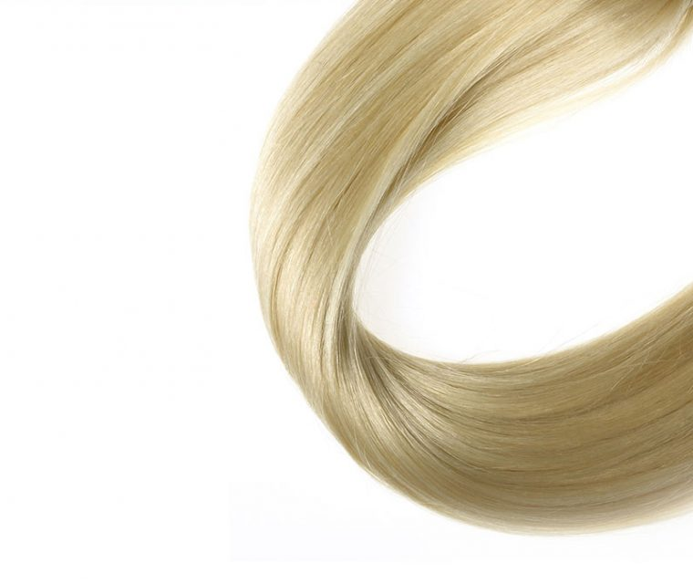 Human Hair! What Is Remy Human Hair? Don't Be Misled!