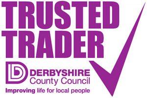 Derbyshire Trusted Trader Logo DSY Pest Control Derbyshire and South Yorkshire JPG 002