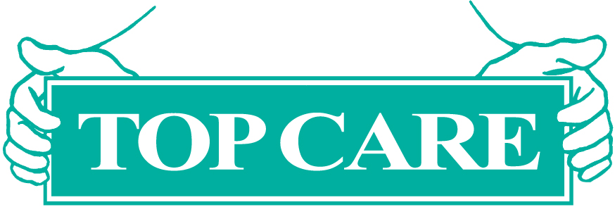 Topcare Lettings