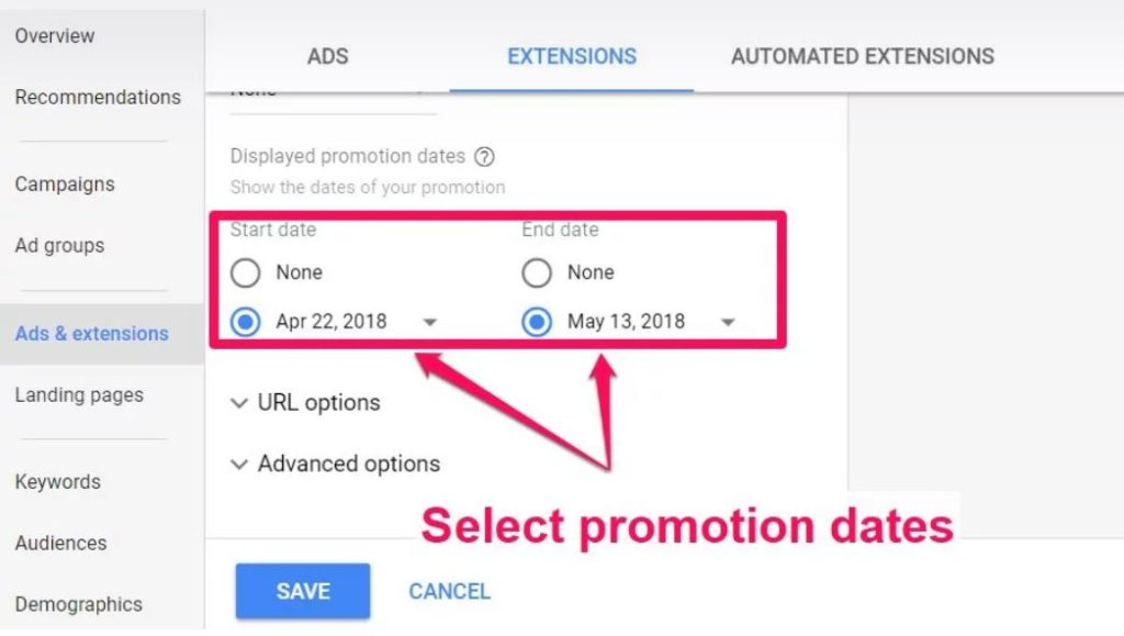 promotion_extension_how_to_05