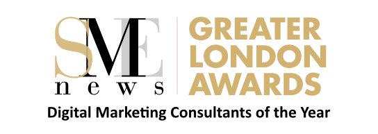 Greater-London-Awards-Logo-2020-icon