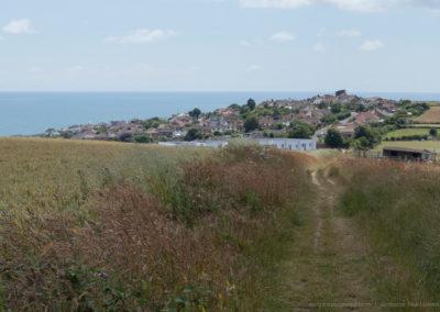 Falmer Avenue, Saltdean, Brighton and Hove