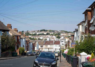 Hartington, Lewes Road, Brighton