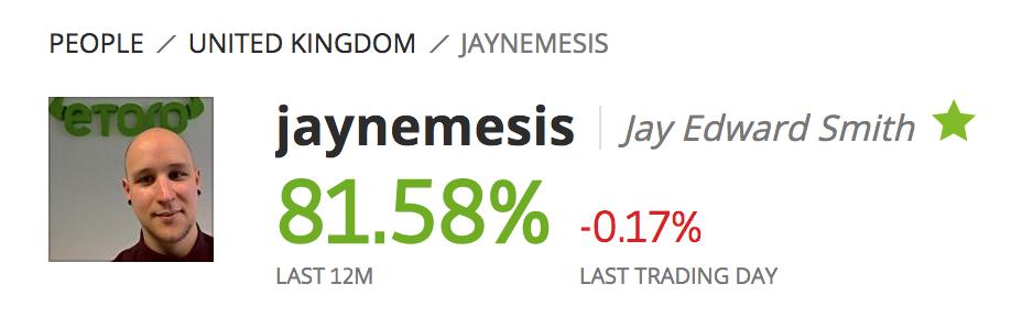 Jaynemesis-trading-stats-Etoro