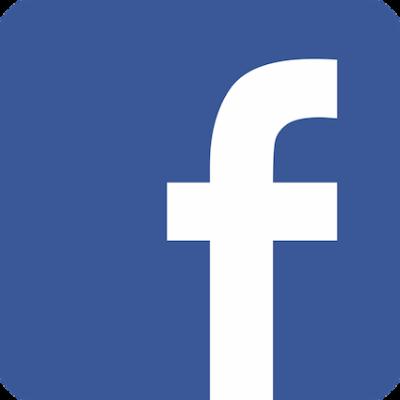 facebook social trading vlog