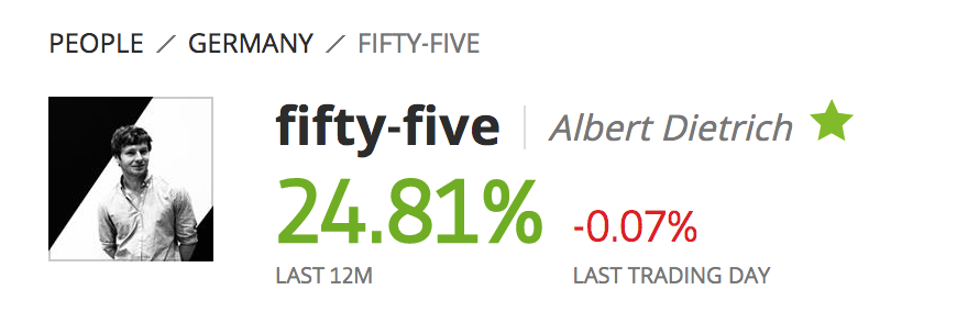 fifty-five-trader-stats-etoro