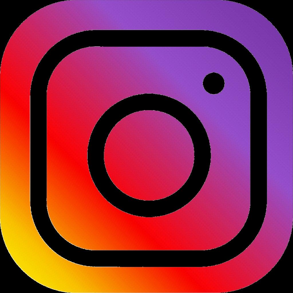 Instagram Scoial Trading Vlog