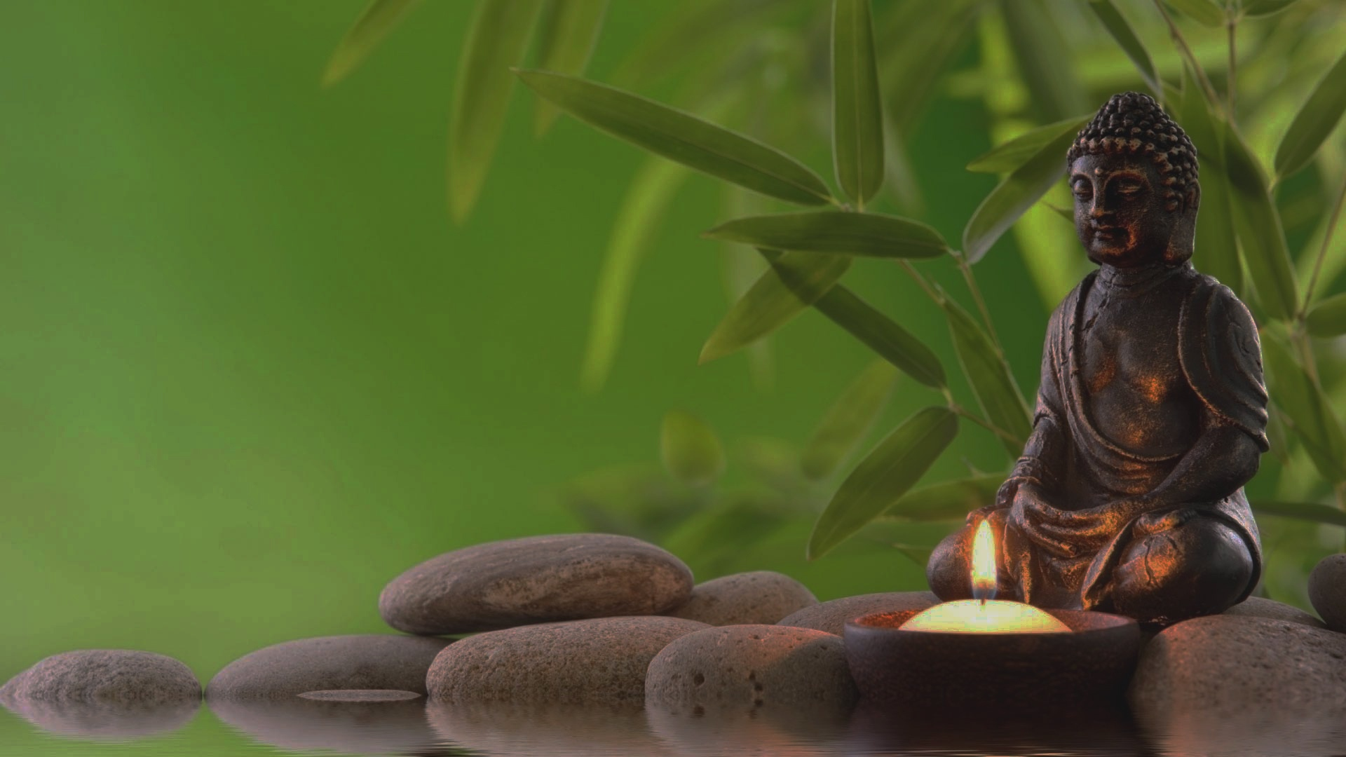 Reflexology is a relaxing holistic treatment performed on the feet, hands or ears