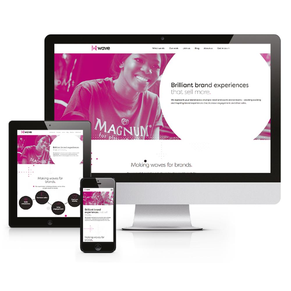 wave-agency-hussel-marketing-case-study