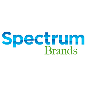 spectrum-brands-hussel-marketing