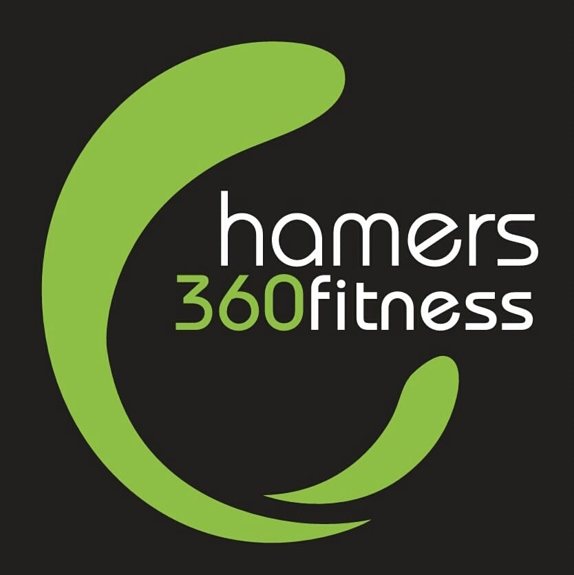 hamers360fitness-hussel-marketing