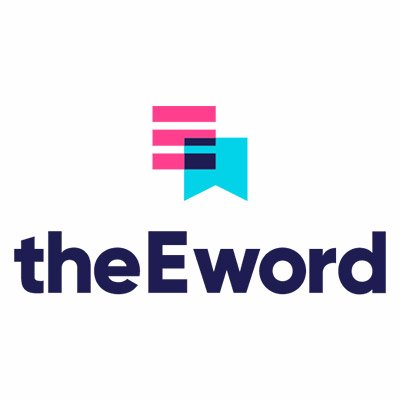 theeword-hussel-marketing