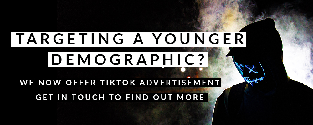 tiktok-adverisement