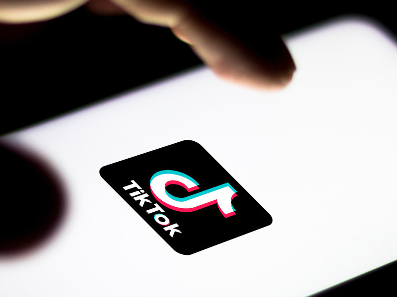 3 Reasons Brands Should Give A Sh*t About TikTok