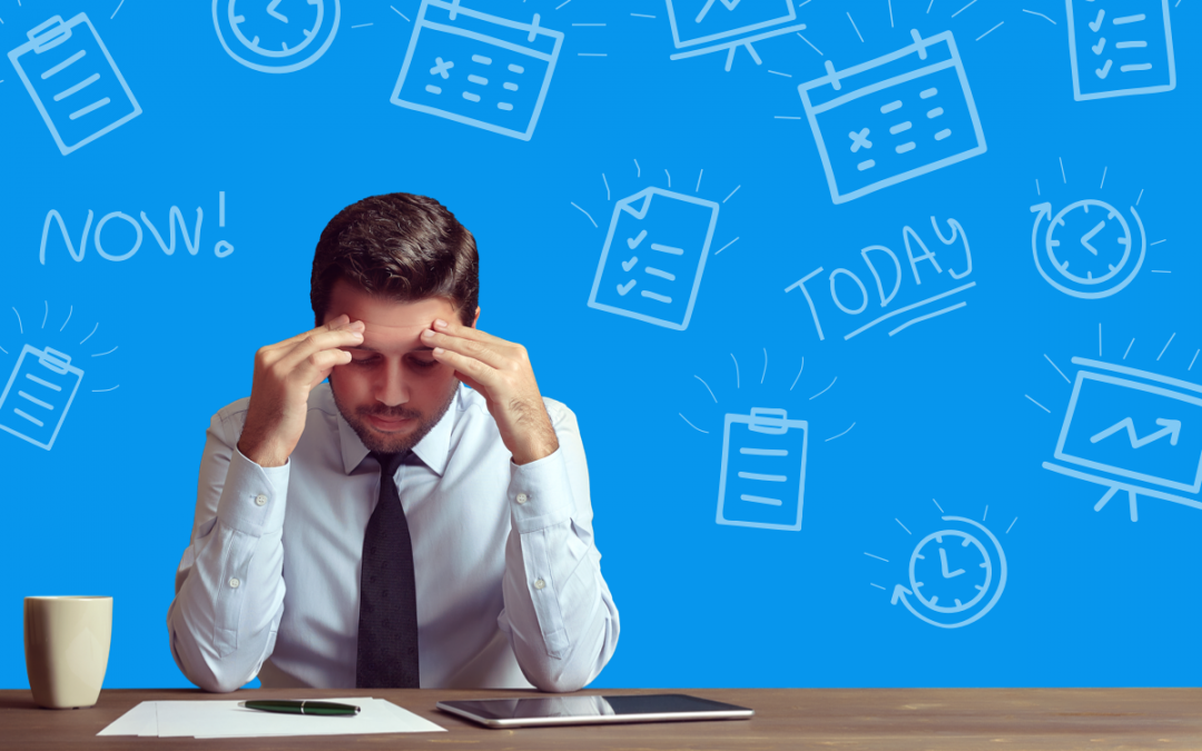 Proven Facts On How to Schedule Your Priorities