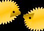 Hedgehog Consulting