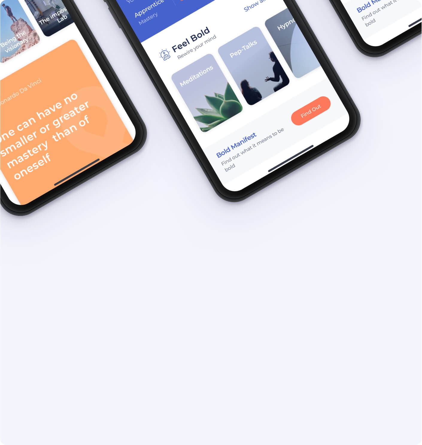 about app