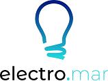 Electromar