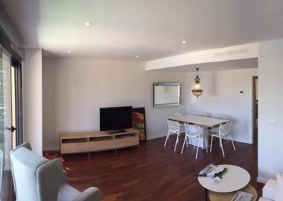 Residencial San Juan 2
