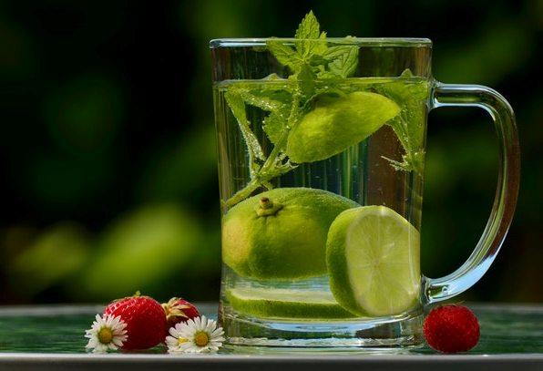 Body Detoxification Therapy | KIAAN Ayurveda